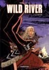 Livre numérique Wild River (Tome 2) - La Captive