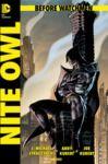 E-Book Before Watchmen, Band 4: Nite Owl