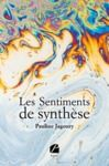Electronic book Les Sentiments de synthèse