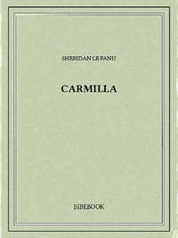E-Book Carmilla