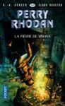 Libro electrónico Perry Rhodan n°369 : La Fièvre de Vishna