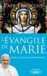Livre numérique L'évangile de Marie - Pour un Jubilé de miséricorde