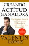 Libro electrónico CREANDO LA ACTITUD GANADORA