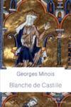 Livre numérique Blanche de Castille