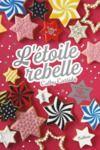 Livre numérique L'étoile rebelle - Dès 11 ans