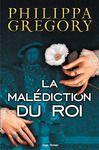 E-Book La malédiction du roi (Extrait offert)