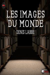 Livre numérique Les images du monde