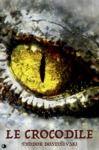 Livre numérique Le Crocodile
