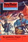 Livre numérique Perry Rhodan 180: Der gnadenlose Gegner