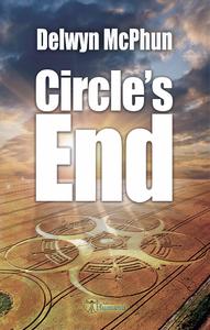 Livre numérique Circle's End