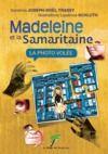 Livre numérique Madeleine et la Samaritaine
