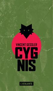Livre numérique Cygnis