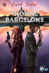 Livre numérique Thomas Barcelone