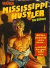 Livre numérique Mississippi Hustler