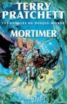 Livre numérique Mortimer