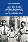 Livre numérique Le Pull-over de Buchenwald