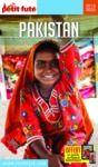 Livre numérique PAKISTAN 2019/2020 Petit Futé