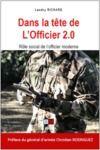 Livre numérique Dans la tête de l'officier 2.0