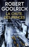 Electronic book La chute des Princes