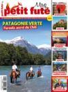 Livre numérique Petit Futé Mag n°54 - Automne 0 Petit Futé