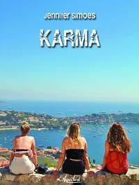 Livre numérique Karma