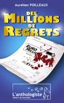 E-Book Des millions de regrets