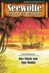 Livre numérique Seewölfe - Piraten der Weltmeere 522