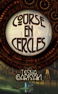 Livre numérique Course en Cercles