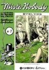 Electronic book Évelyne