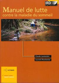 Electronic book Manuel de lutte contre la maladie du sommeil