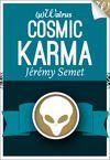Livre numérique Cosmic Karma