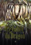 Livre numérique Le Calice du Dragon