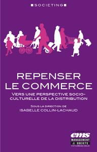 Libro electrónico Repenser le commerce