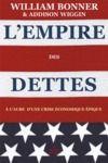 Livro digital L'Empire des dettes