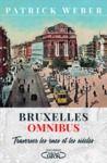 Livre numérique Bruxelles Omnibus