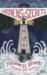 Livre numérique Les Gardiens des secrets