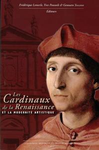 Livre numérique Les Cardinaux de la Renaissance et la modernité artistique