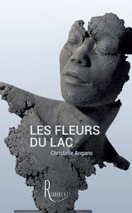 Electronic book Les fleurs du lac