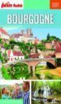 Libro electrónico BOURGOGNE 2020 Petit Futé