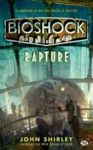 Livre numérique Bioshock : rapture