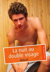 rennes rencontre gay fiction à Les Mureaux