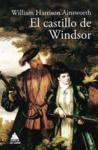 Libro electrónico El castillo de Windsor