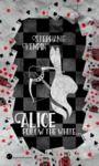 Livre numérique Alice - Follow the White
