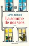 E-Book La somme de nos vies (extrait gratuit)