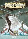 Livre numérique Mermaid Project. Band 5