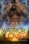 Livro digital Flame - Warrior Lover 11