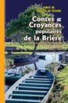 Electronic book Contes et Croyances de la Brière (Tome Ier)