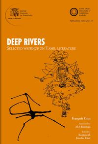Livre numérique Deep rivers