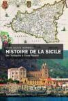 Livre numérique Histoire de la Sicile