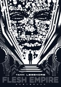 Livre numérique Flesh Empire